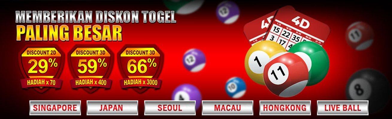 Image Result For Judi Togel Bonus Besar